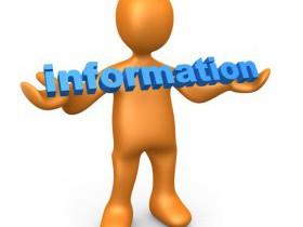 Для участия в конкурсе необходимо предоставить подлинники и копии  следующих   документов:
