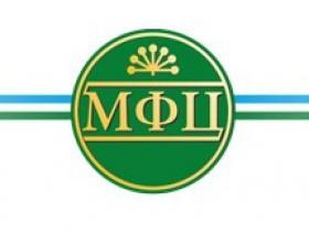 МФЦ предоставляет государственные услуги по выдаче лицензии на  розничную продажу алкогольной продукции.
