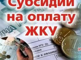 Предоставление субсидий из бюджета РБ юридическим лицам (за исключением государственных (муниципальных) учреждений), индивидуальным предпринимателям на возмещение затрат в связи с применением труда инвалидов